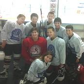 img_2381-shiloh-hockey173
