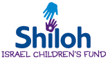 Shiloh Israel Children's Fund – Canada